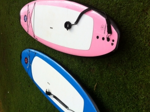 Used Paddle Boards >> Paddleboards For Sale Hartwell Keowee Paddleboard Kayak Co 864
